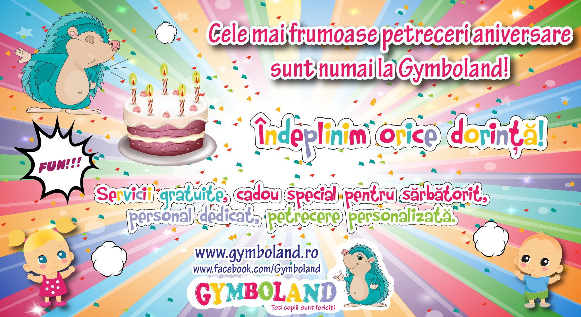 gymboland-promenada-web_1980x1080px
