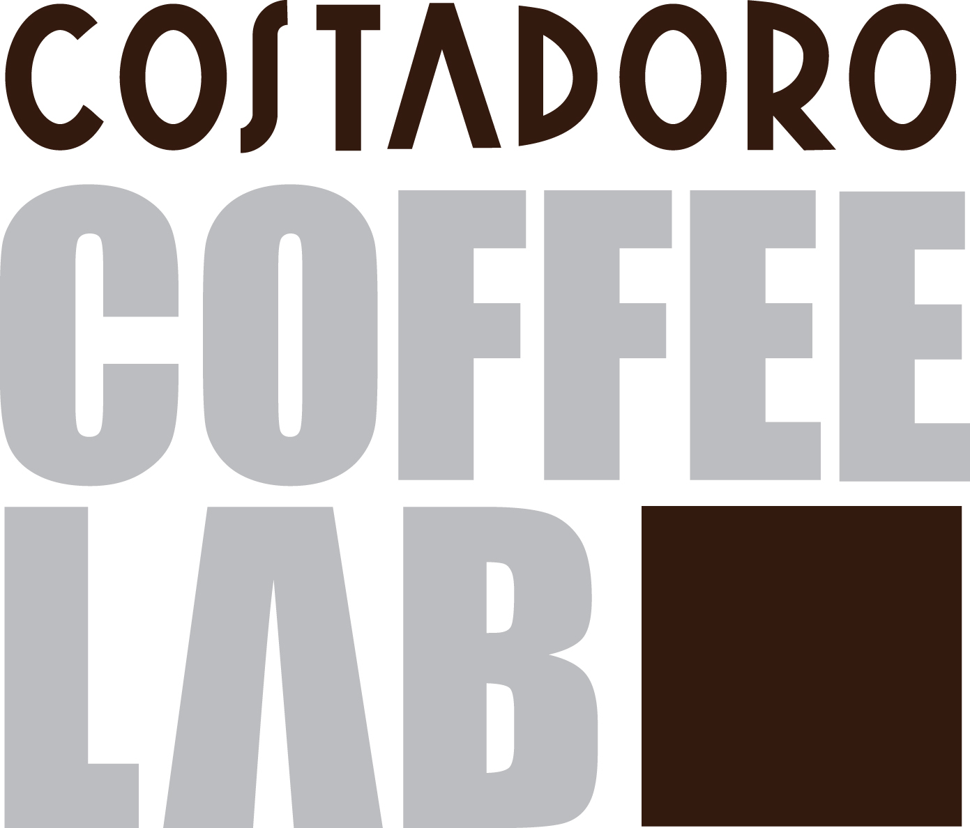 Costadoro Coffee Lab