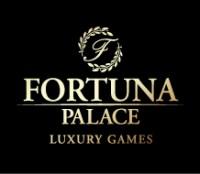 Fortuna Palace