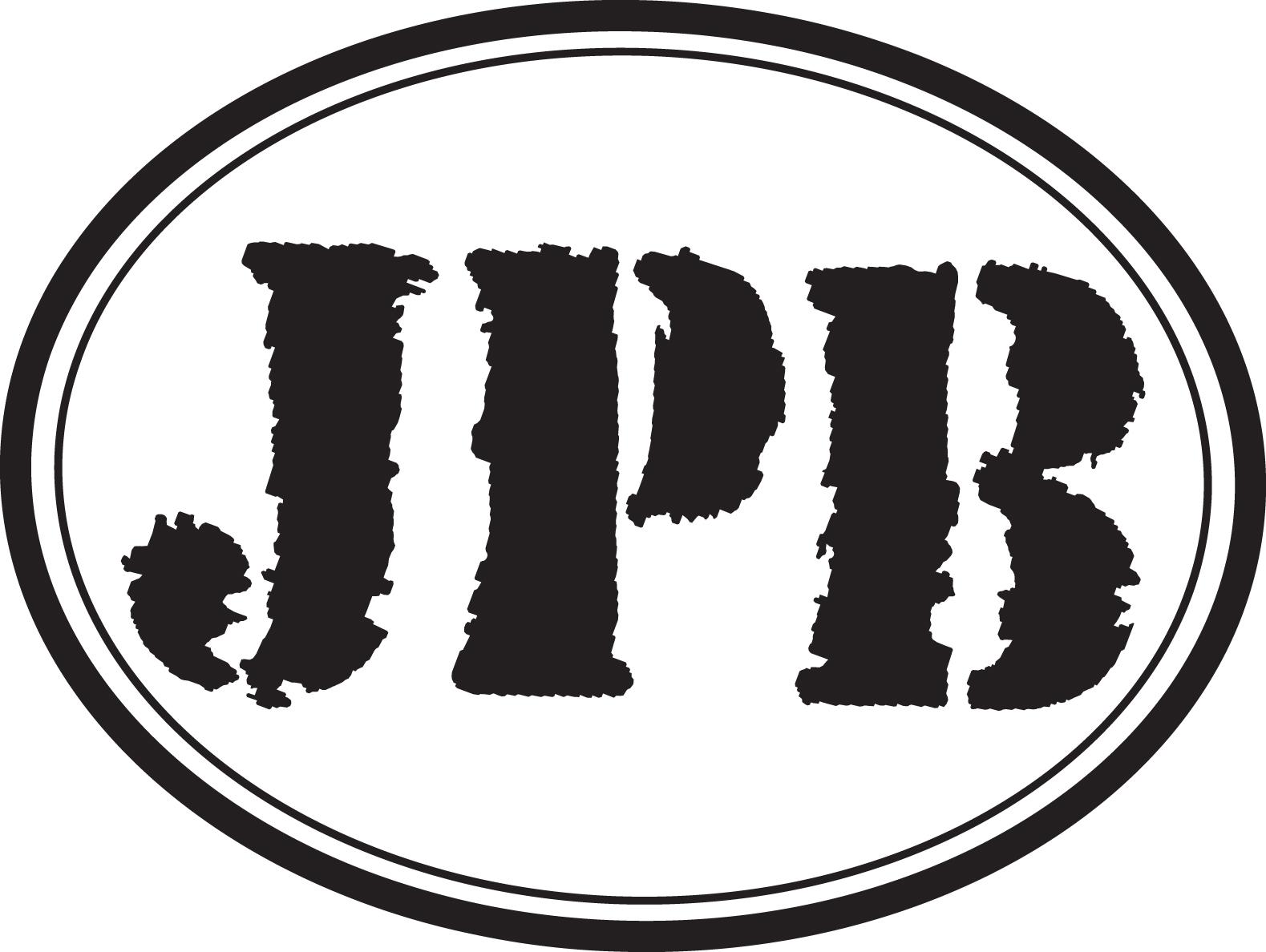 JPB Cigars