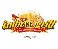Imbiss Grill