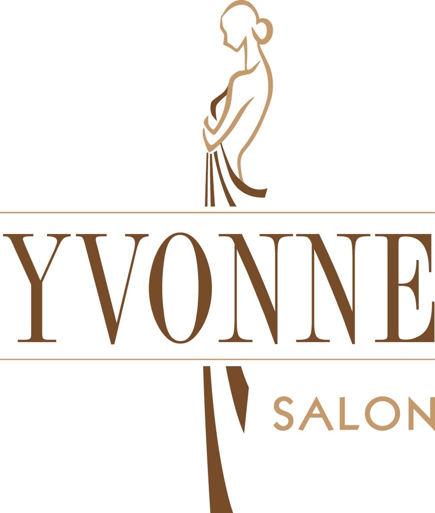 Salon Yvonne