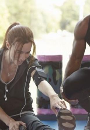 Care sunt principalele beneficii în a avea un antrenor personal?