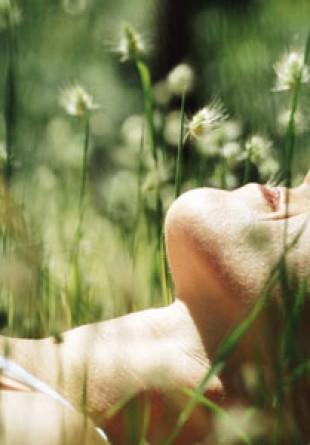 Sunetele care te ajută să dormi mai bine