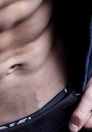 5 părți sexy din corpul unui bărbat (iubite de femei)