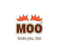 Moo Gelato & Bakery