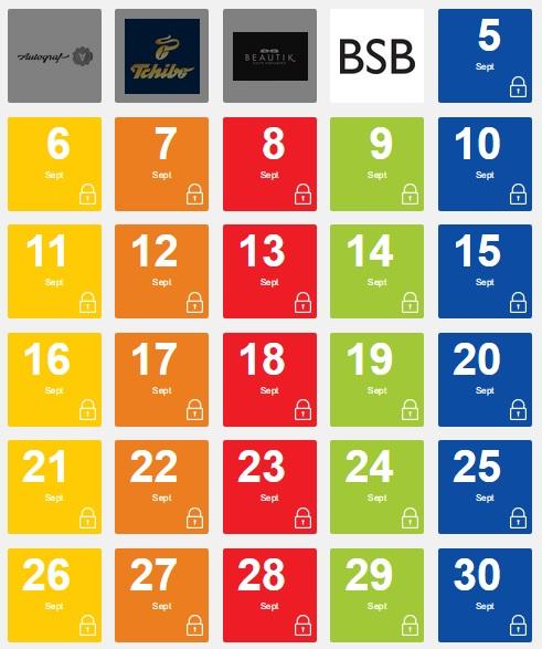Calendarul_Noutatilor