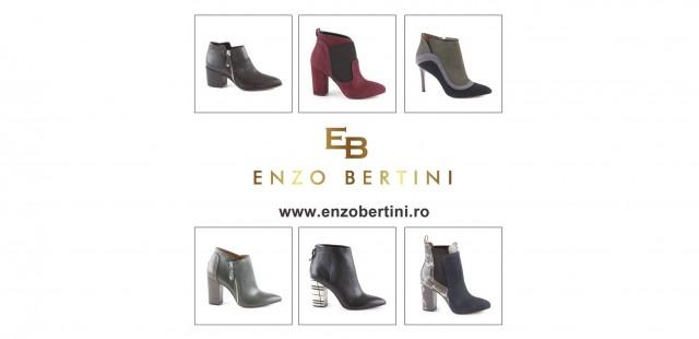 Enzo Bertini1
