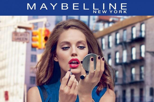 Maybelline-insula-promenada