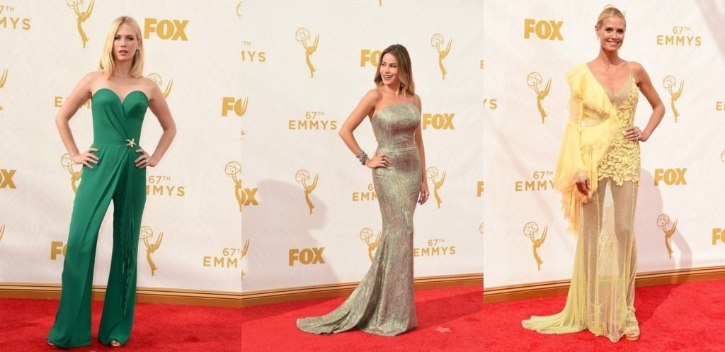 emmy-awards-1024x497
