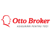 Otto Broker