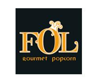 FOL Popcorn