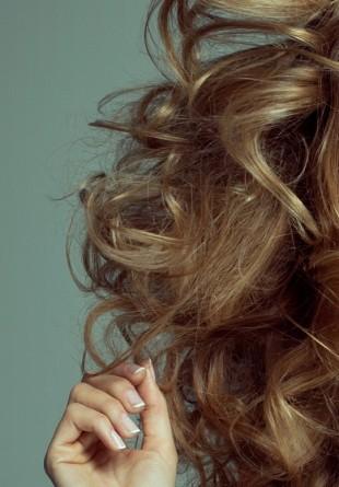 5 secrete de frumusețe pe care trebuie să le afli