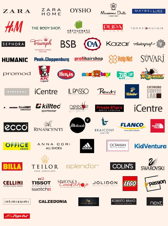 BF_logo-uri (3)