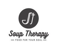 Soup Therapy