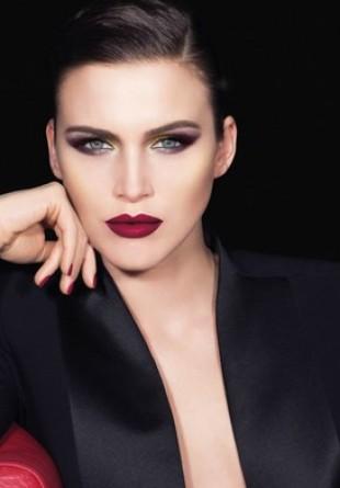 NOU: Mai mult makeup de la magazinul PUPA!