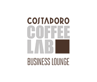 Costadoro Business Lounge