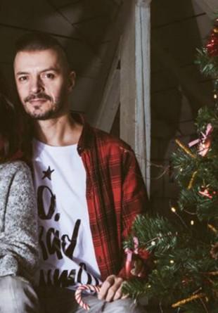 GHID: Cum alegi cele mai luxoase cadouri