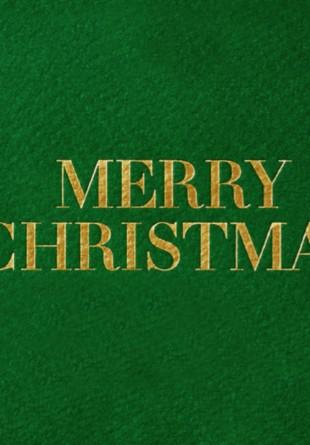 Lasă-te surprins de veselia Crăciunului H&M