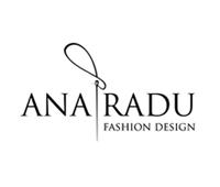 logo_AnaRadu