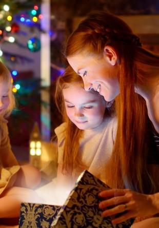 Cumperi cadouri pentru cei mici și primești reduceri