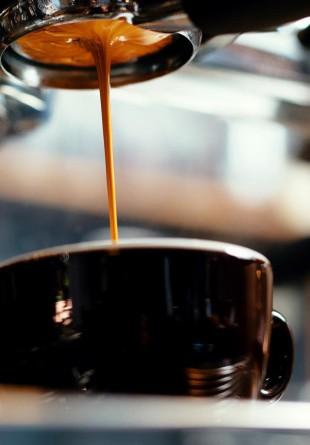 3 rețete pentru amatorii de cafea