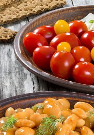 Ce să mănânci înainte și după atrenament