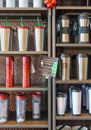Cum să ai grijă de termosul pentru cafea