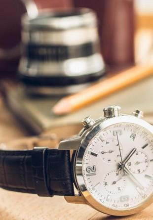 Descoperă ceasurile anului 2016!