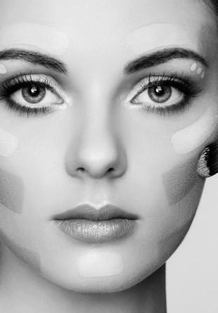 Trucuri de makeup care te vor ajuta