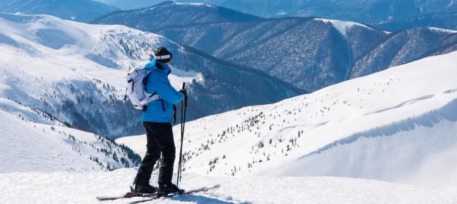 sfaturi ski