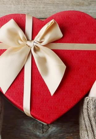 Surprinde-l cu un cadou special!
