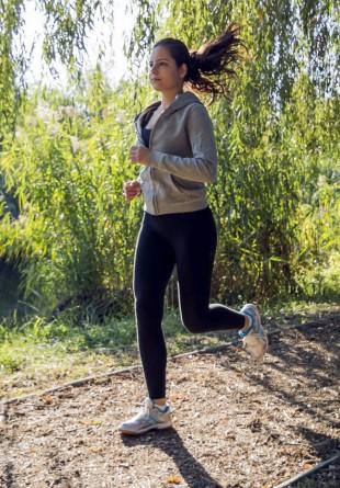 5 argumente în favoarea jogging-ului