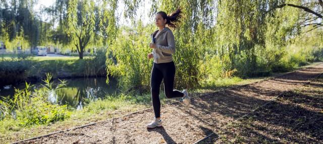 jogging_promenada