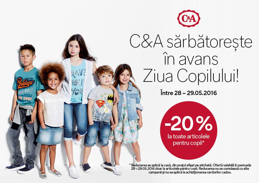 C&A_Ziua Copilului2016_Facebook_p
