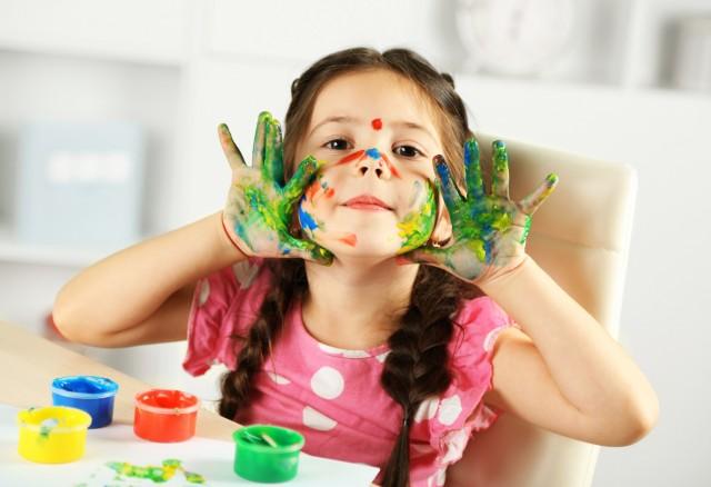 copii creativ noriel promenada