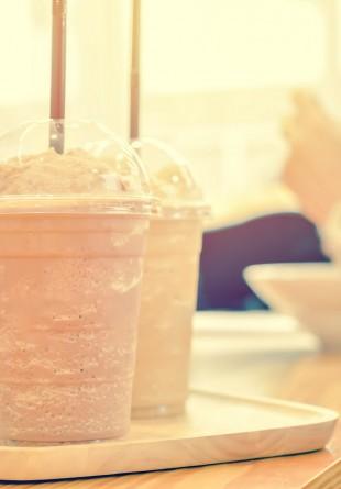 Vești delicioase de la Starbucks