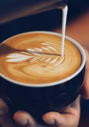 3 băuturi cu espresso pe care le poți prepara acasă