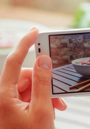 Cele mai bune aplicații de editare foto pentru smartphone