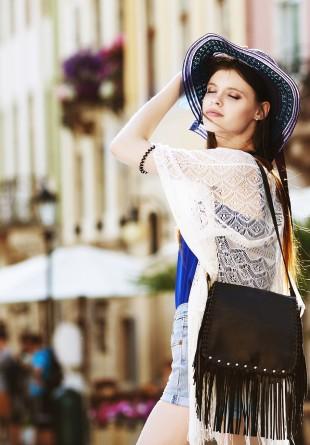 Boho, Chic & Lovely: cele mai hot piese vestimentare ale momentului