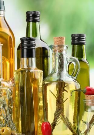 Cele mai bune uleiuri pentru mâncarea și sănătatea ta