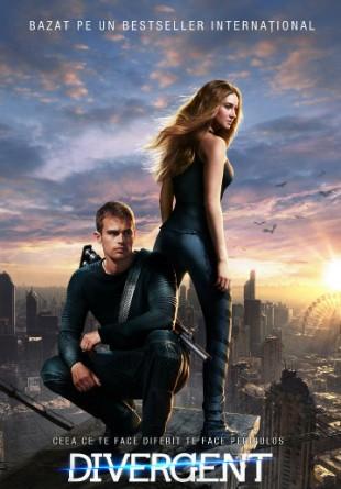 Starlight CINEMA: 3 filme pe care nu trebuie să le ratezi