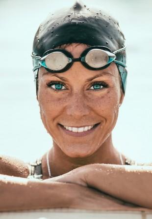 Fii olimpică la frumusețe!