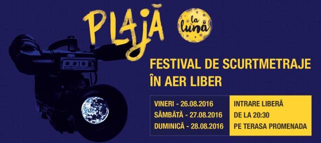 Promenada festival site 1900X850