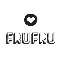 frufru