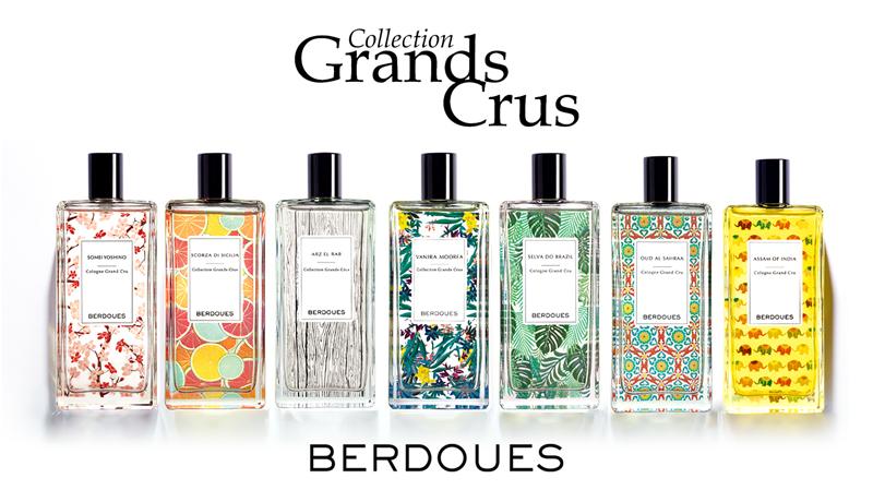 Parfumuri Care șoptesc Promenada