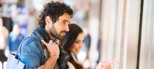 Descoperă cele mai noi magazine și servicii din Promenada