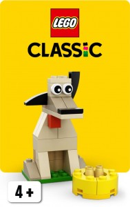 lego-inscreat-vizualuri-650x1029px-classic