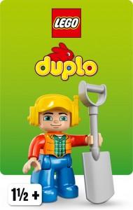 lego-inscreat-vizualuri-650x1029px-duplo