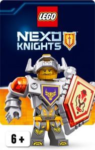 lego-inscreat-vizualuri-650x1029px-nexo